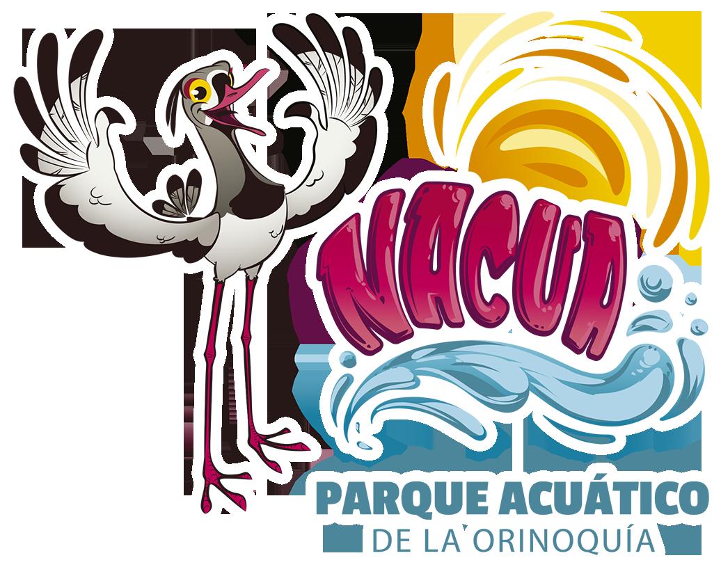 Parque Acuático Nacua